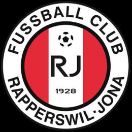 2020 2021 Plantel do número de camisa Jogadores Rapperswil-Jona 2019/2020 Lista completa - equipa sénior - Número de Camisa - Elenco do - Posição