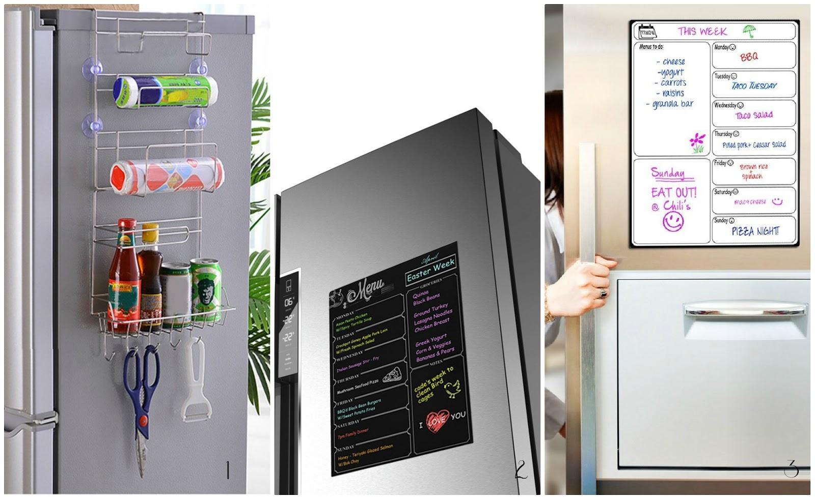 Contenitori Per Organizzare Frigo soluzioni salvaspazio per tenere in ordine il frigorifero