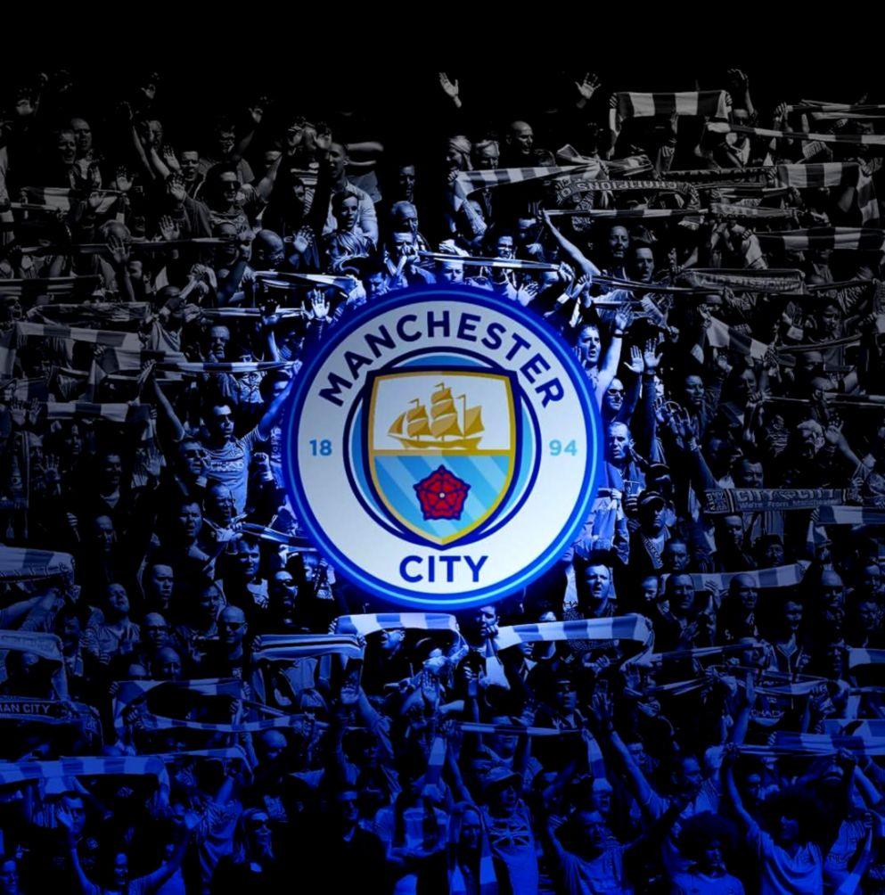 Manchester City Hd Wallpaper Mocihada