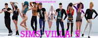 http://simsvilla5.blogspot.hu/p/blog-page.html