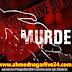 पाथर्डीत चारित्र्याच्या संशयावरून पत्नीला ठार मारून मृतदेह घराशेजारी पुरला