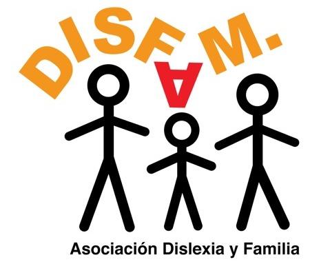 Segunda cena anual de DISFAM Argentina