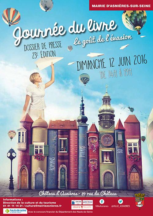 Maryline martin apr s midi au ch teau le 12 juin 2016 - Rue du chateau asnieres sur seine ...