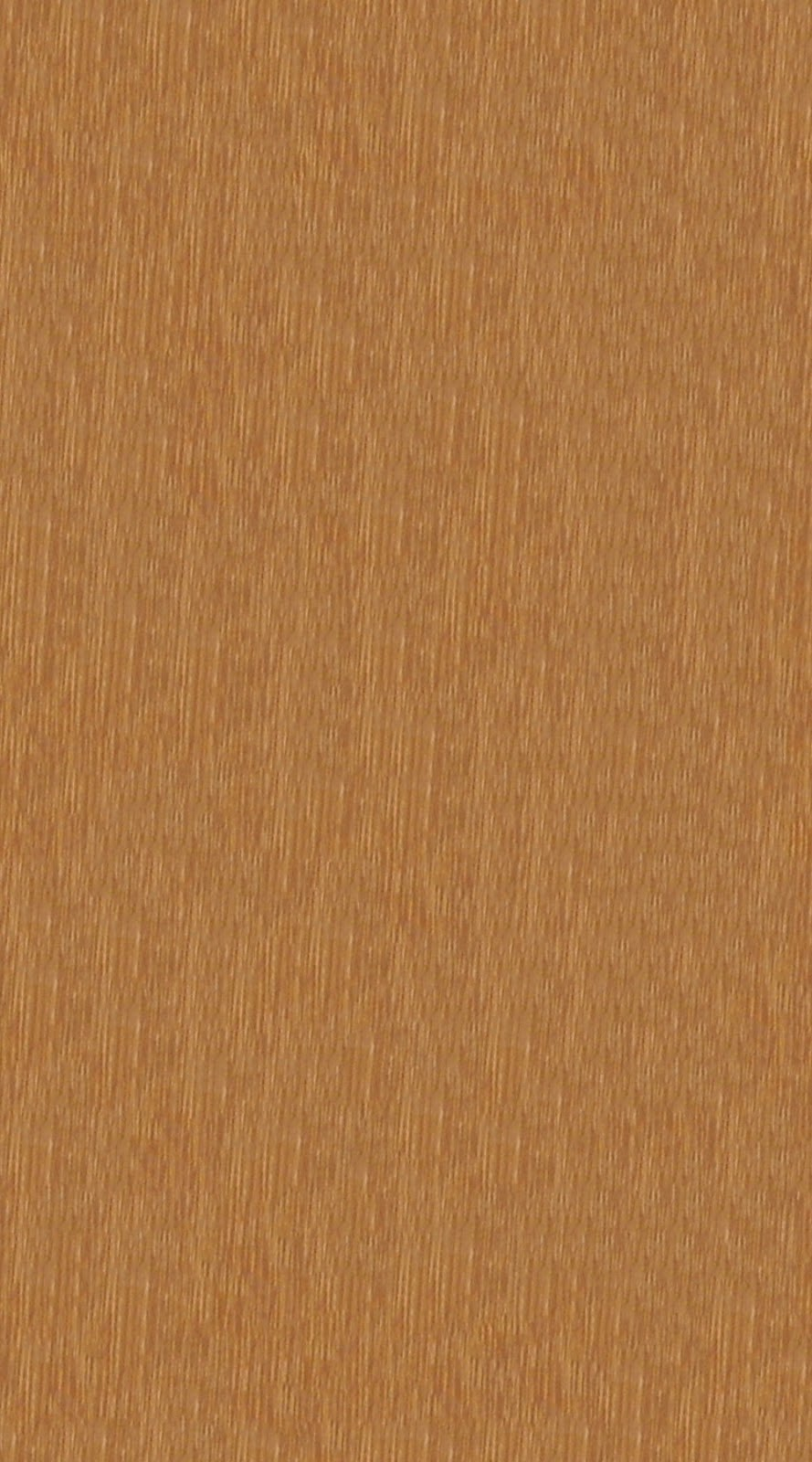 Photos: Free Architectural Textures: Seamless Wood