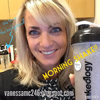 3 Day Refresh, Beachbody, Cleanse, weightloss, clean eating, vanessamc246, change one thing change everything, the butterfly effect, Shakeology
