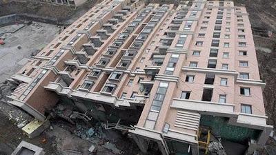 errores fatales de construcción