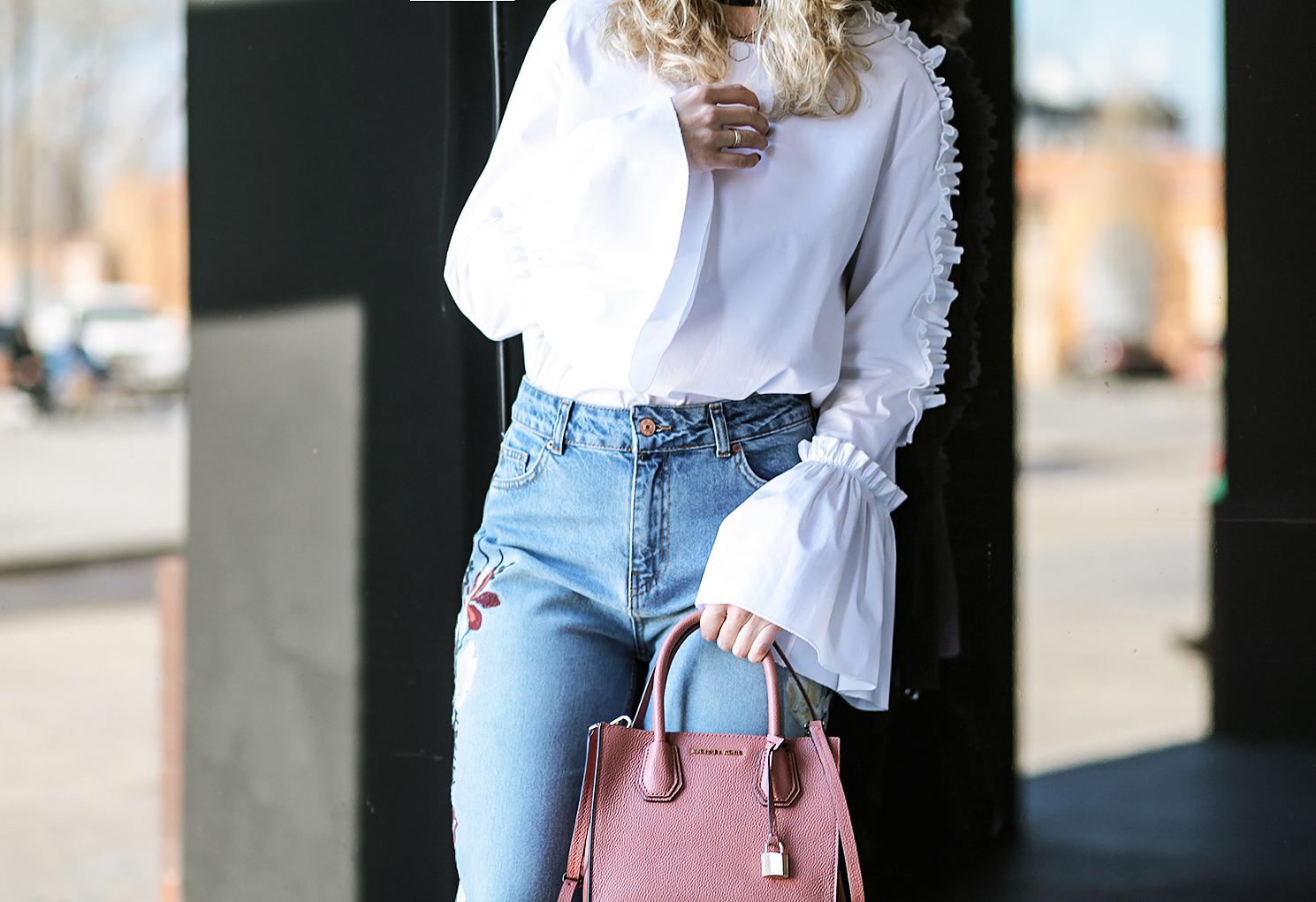 Rita_maslova_ritalifestyle_moscow_fashion_blogger_jeans_flowers_velvet_shoes8