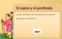 http://www.primaria.librosvivos.net/archivosCMS/3/3/16/usuarios/103294/9/len3_u15_act/frame_prim.swf