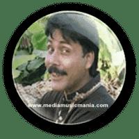 Mama Laloo Sindhi  Comedy Actor