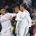 Bale volta aos gramados com assistência, Real Madrid empata com Fuenlabrada e avança