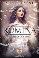 https://ruby-celtic-testet.blogspot.de/2017/08/romina-die-tochter-der-liebe-von-annie-laine.html