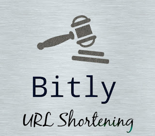 How to short url