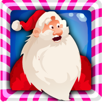 Games4Escape Santa Claus Iceland Escape