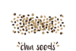 What Benefit of Chia Seeds