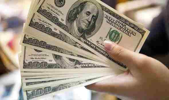 Dollar, Dollar Price ,اسعار الدولار, الدولار اليوم ,الدولار في السوق السوداء ,الدولار مقابل الجنيه ,السوق السوداء ,سعر الدولار ,سعر الدولار اليوم