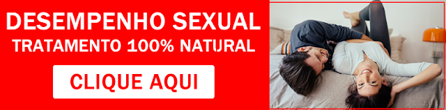Melhor desempenho sexual