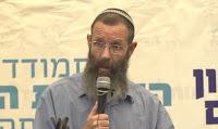 Rabino faz declaração infeliz sobre mulheres na IDF
