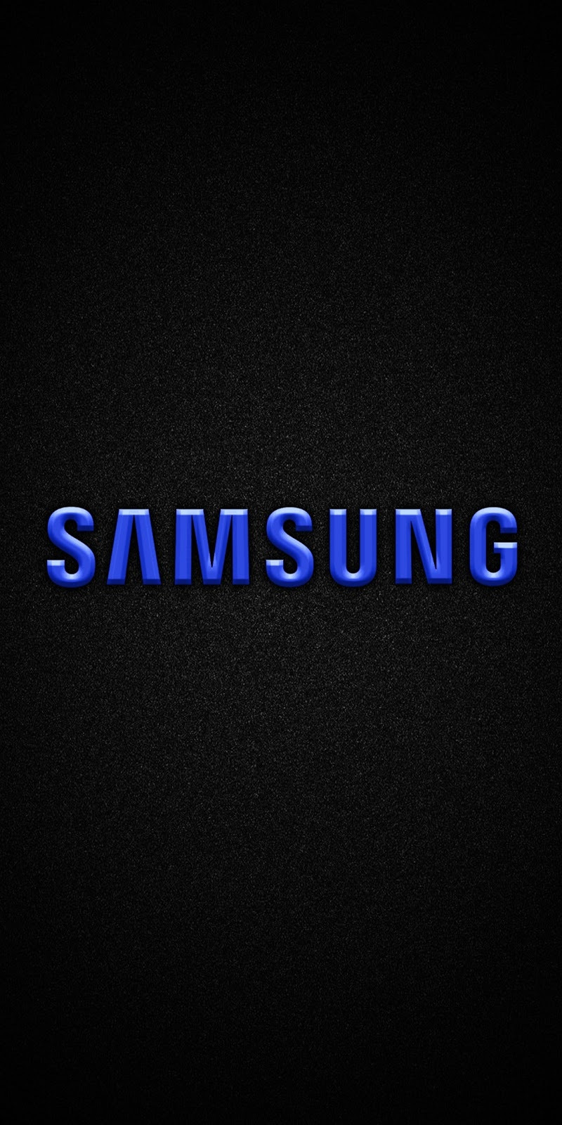 Phone Brand Logo Wallpapers Hd Ddwallpaper