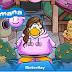 Pinguim da Semana: Boterflay