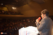 Pawan Kalyan Speech at Nashua stills-thumbnail-16