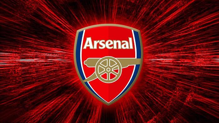 Assistir Jogo do Arsenal Ao Vivo
