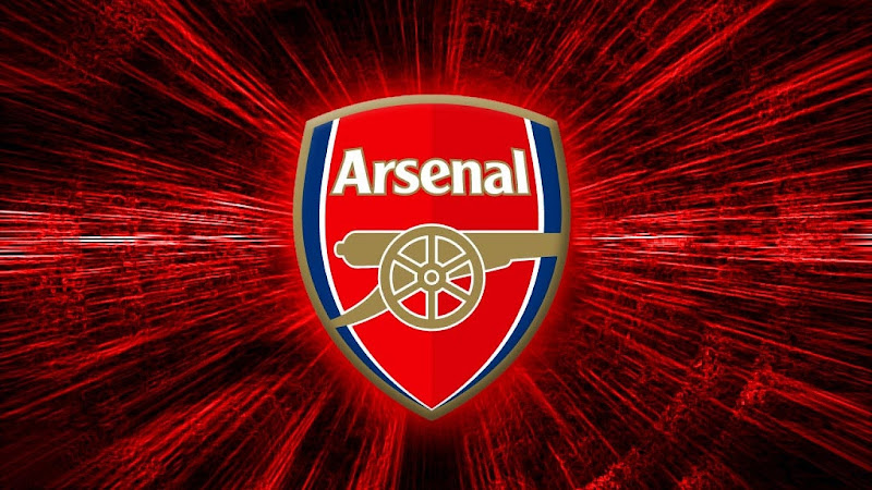 Assistir Jogo do Arsenal Ao Vivo HD