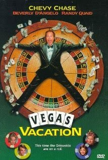Watch Vegas Vacation (1997) Megavideo Movie Online