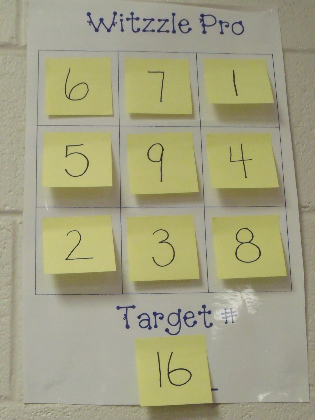 Dandelions And Dragonflies Awesome Guided Math Games