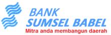 Lowongan Kerja Terbaru Bank Sumsel Babel Tahun 2015