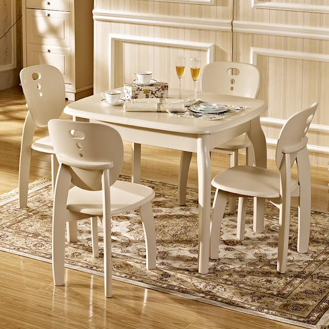 furniture rumah