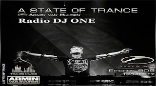 Happy Easter in trance with Armin Van Buuren to the best trance radio online!