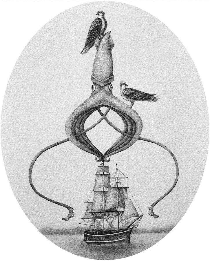 10-William-s-Perch-Juliet-Schreckinger-www-designstack-co