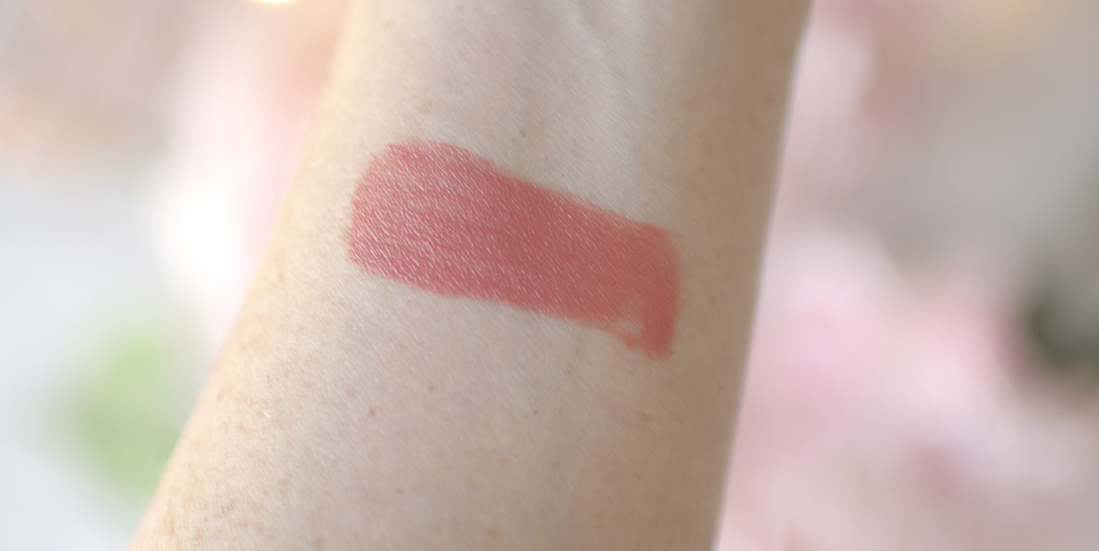 Melting Pout Matte Liquid Lipstick by Covergirl #20