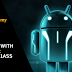 Ethical Hacking with Android: Master Class
