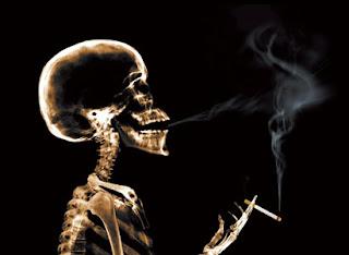 Jika sebelumnya telah kita ketahui perihal banyak sekali  WASPADALAH! Kanker Tenggorokan sanggup Menyerang Kapanpun