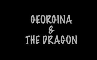 https://vimeo.com/145507078