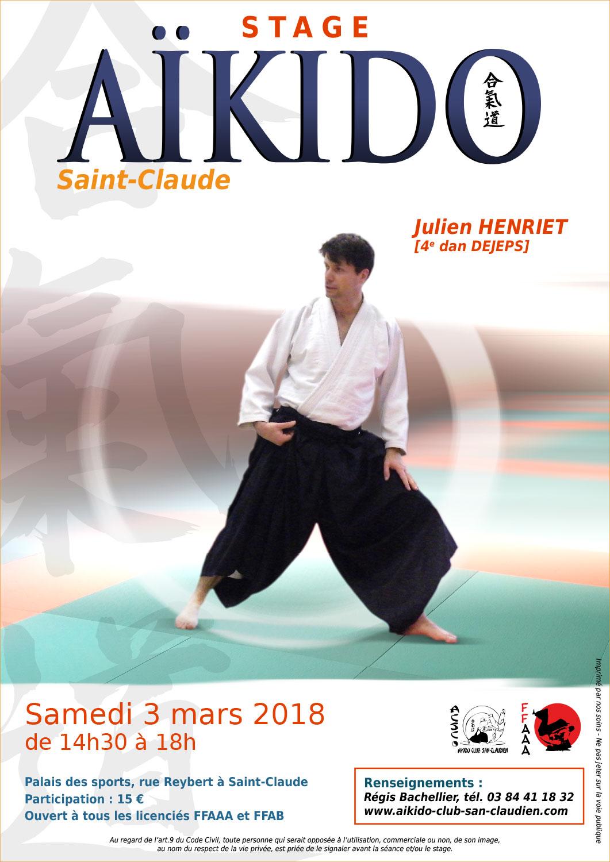 club aikido 84