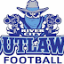 River City Outlaws Semi-Pro Football Gains Momentum in Mason Dixon League and Inspires Future Leaders -- by Laura Bush Jenkins