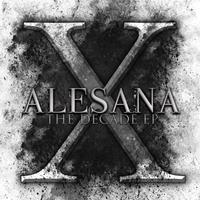 [2014] - The Decade [EP]