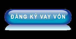 dang-ki-tu-van-vay-von-sinh-vien