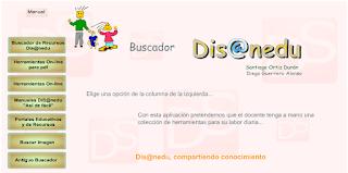http://www.disanedu.com/index.php/buscador-disanedu