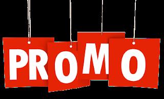 PROMO Telkomsel dan Indosat Harga Murah