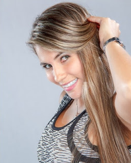 Best Hair Treatment For Damaged Hair