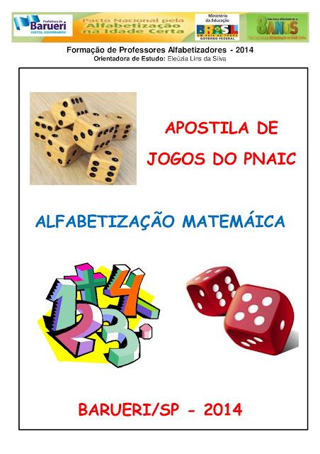 jogos pnaic matematica