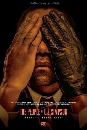 American Crime Story - 1ª Temporada Torrent