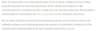 https://www.usv.com/blog/an-overview-of-the-distributed-computing-landscape