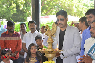 Chennai to Bangkok Movie Launch .COM 0065.jpg