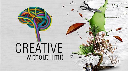 Pengertian Industri Kreatif Beserta Penerapan dan Contohnya