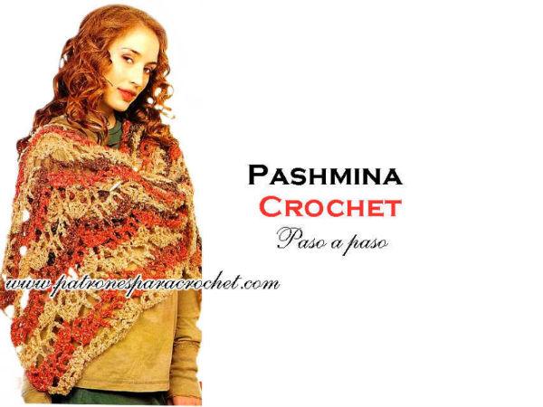 patrones-de-chal-crochet