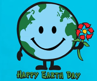 http://www.cafepress.com/dd/18685127?CJAID=10463745&CJPID=2388684&CJSID=ft-earthday&CJURL=http%3A%2F%2Fwww.cafepress.com%2Fdd%2F18685127&PID=6673042&utm_medium=affiliate&utm_source=cj&utm_campaign=Shop+or+Create+What%27s+On+Your+Mind&utm_term=2050819&utm_content=10463745